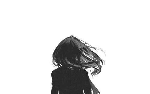 Perdre ne signifie rien, et si vous êtes trop possédé par l'idée de gagner, la moindre déception peut vous briser.