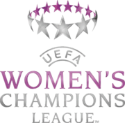 A la découverte de ...  Le Football Féminin (Partie 2)