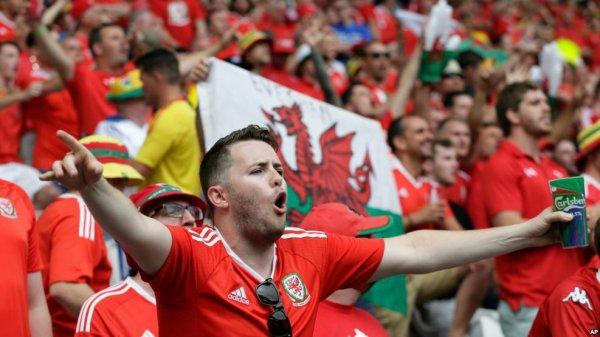 Galles Slovaquie :  le réalisme gallois