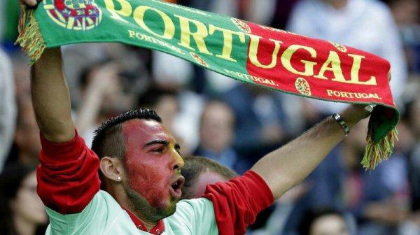 Portugal  Pays de Galles  Une première victoire tant attendue