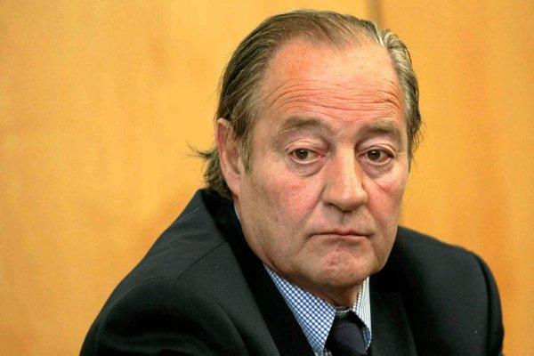 Focus sur Amiens : Un destin à la GF38?