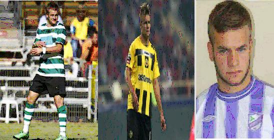 Mercato du GF38 : Turan et Perez de retour ?