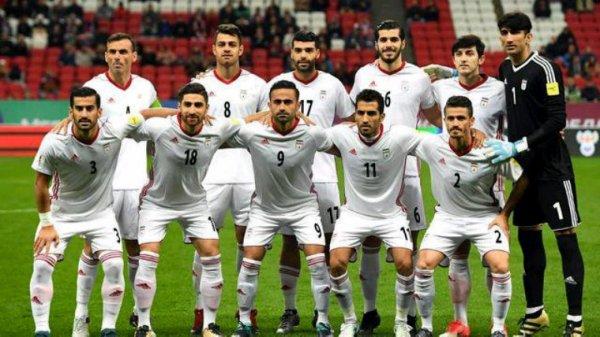 Débats sur la première journée des phases de poules de la Coupe du Monde 2018