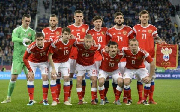 Débats sur les huitièmes de finale de la Coupe du Monde 2018