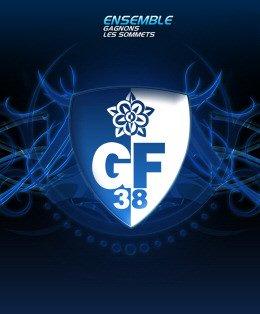 Blog de GrenobleForza