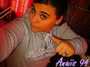 Photo de x-Anaiiis94-x