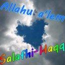 Photo de salafhi-haqq