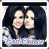 LastChance-x