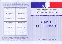 URGENCE POUR TOUT CONGOLAIS VIVANT EN FRANCE