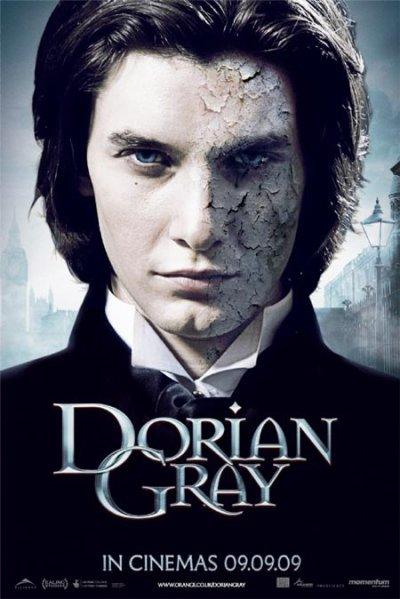 L'un de mes film préféré