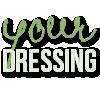 Photo de yourdressing