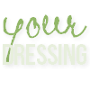 yourdressing