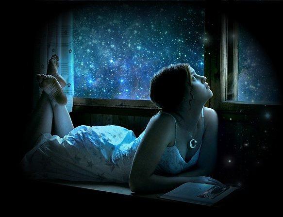 coucou de nuit