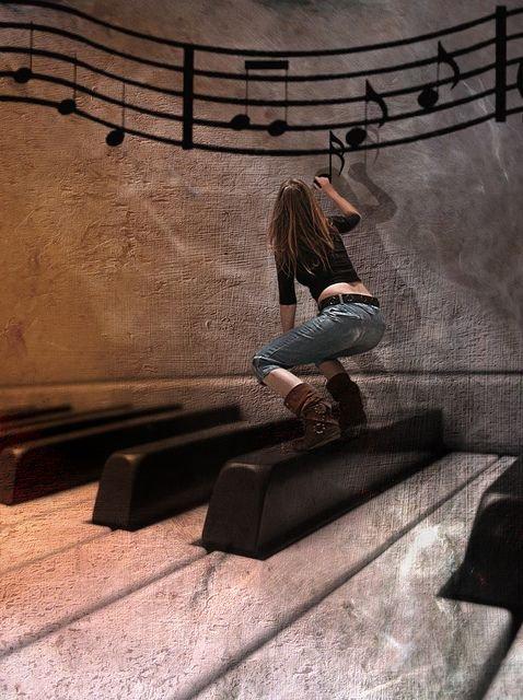 Dalida - Mon amour oublié