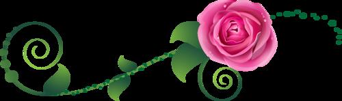 1964 Petula Clark - Petite Fleur