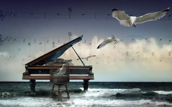 Goodnight my love - Gloria Estefan