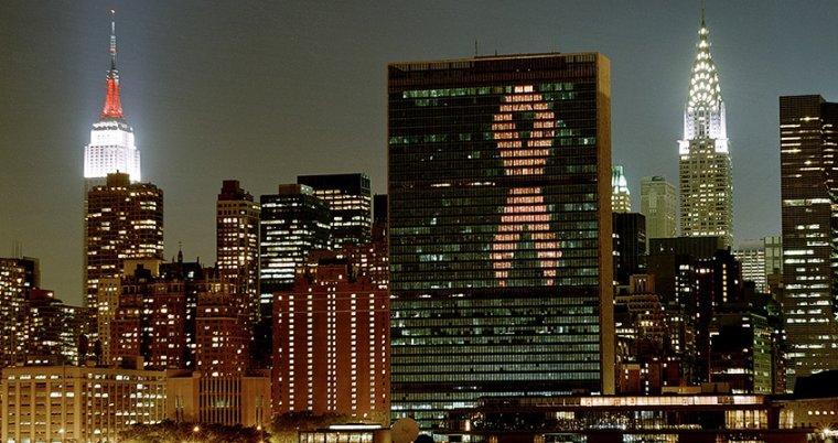 Journée mondiale du sida 1er décembre