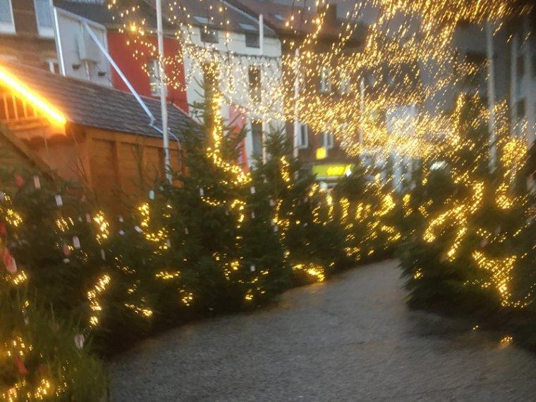 marché de Noel 2