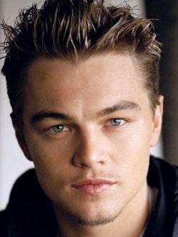 Leonardo DiCaprio fête ses 44ans