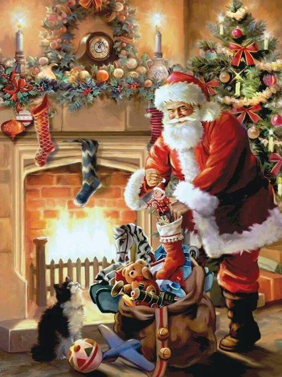 le Noel des Kids