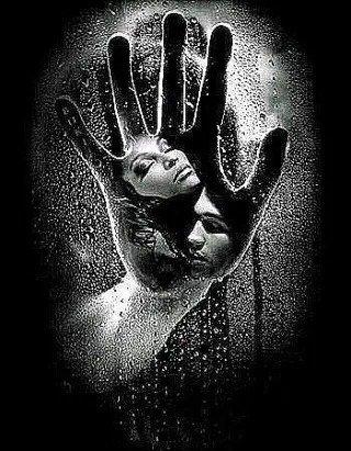 The Cascades - Rhythm of the Rain (1963)