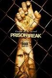 Photo de prisonbreakinfotv
