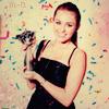 Photo de Mileys-News
