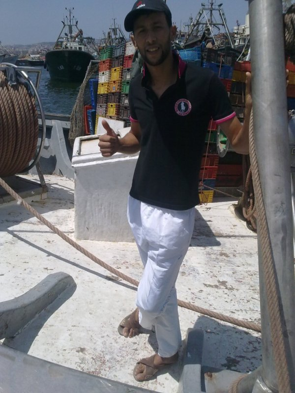 simo@rabab-hasni