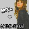 Music-Delena