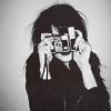 Photo de epigraphs