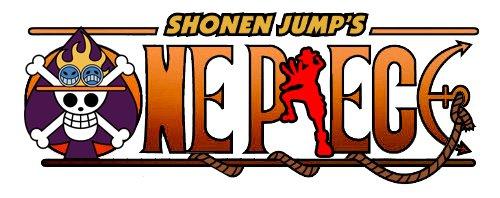 ...Bienvenue sur mon blog FanFiction, One Piece...