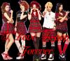 Les fans de K-pop , c'est ICI
