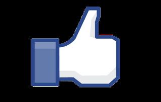 Projet Facebook