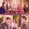 Article sur Friends  << 1x14 The one with the candy heart >> → Création → Décoration → inspiration de déco _______________________________