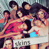 Photo de Intensement-Skins