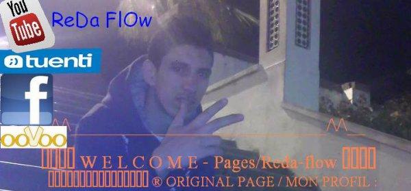 ReDa FlOw