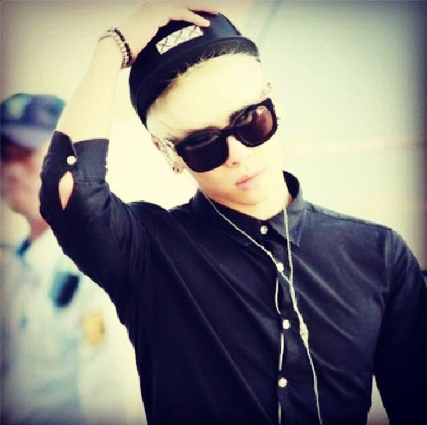 Jonghyun !!