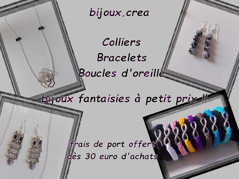 Blog de bijouxcrea
