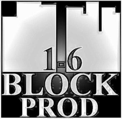 1.6 Block Prod
