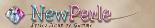 BOUTIQUE en ligne de fournitures de Perles