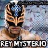 designed-mysterio