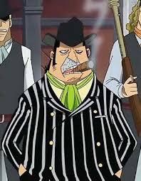 Capone Gang Bege !!!