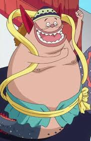 le Prince Manboshi !!!
