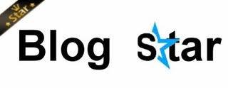 Blog Star !!!