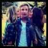 Cody-my-Life