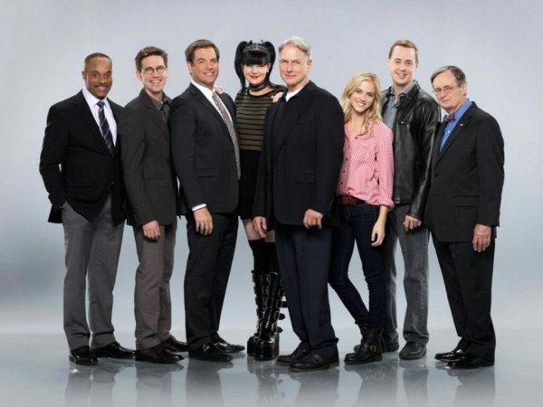 NCIS Saison 12 : Qui est abattu dans le final de la saison ? (spoiler)