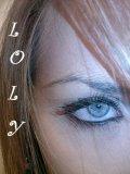 Photo de loly36