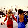 Animal - Glee (2011)
