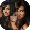 Another-Demi