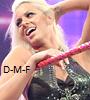 Diva-Maryse-forever